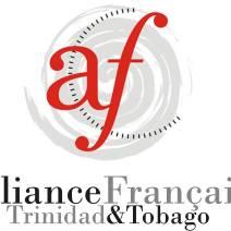 Alliance francaise trinidad