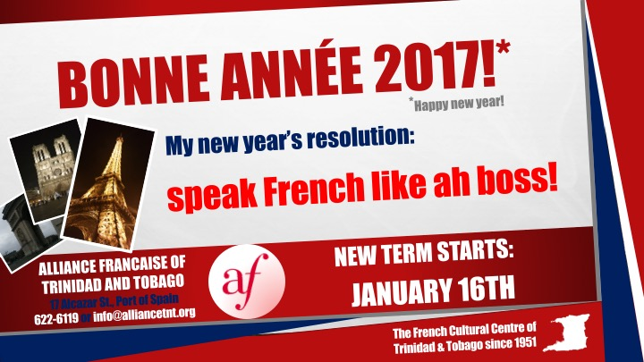 affiche-new-term-january-2017