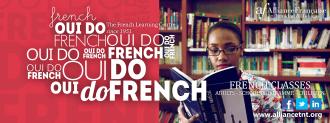Oui do French Facebook 01