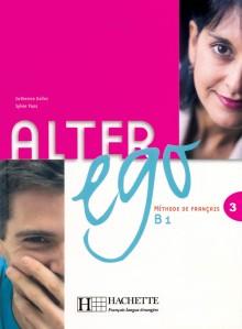 Alter-ego-3-B1