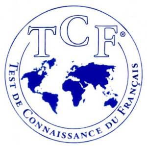 LogoTCF