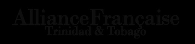 Logo text black