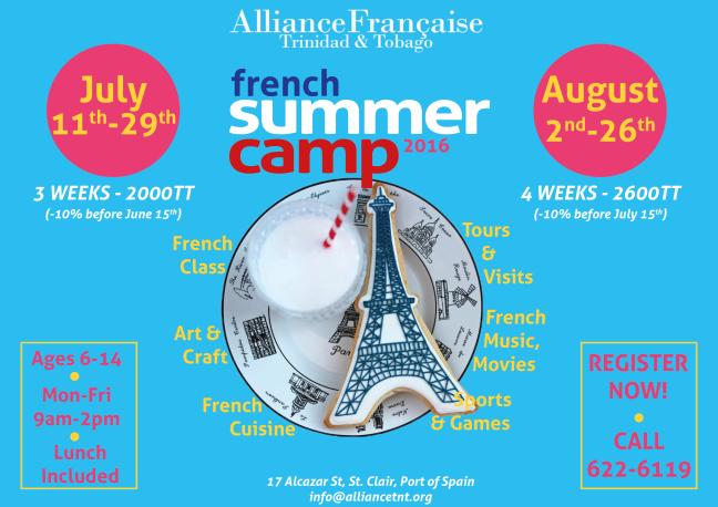 Summer camp 2016 - FINAL1