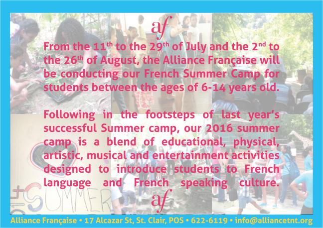 Summer camp 2016 - FINAL2
