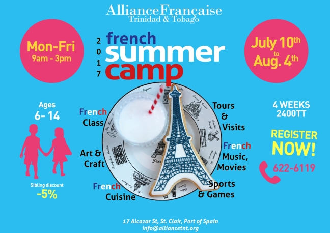 Summer camp 2017 version finale (1) (1)