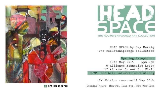 HEAD SPACE INVITE FINAL