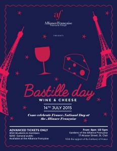 Bastille day2