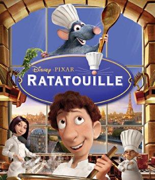 536432-ratatouille-affiche