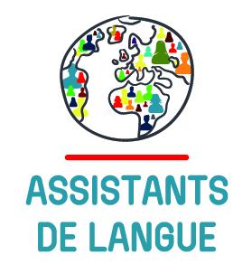 assistant_langue_vert