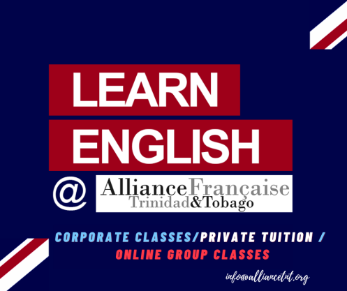 corporate_Private tuition _ online group class