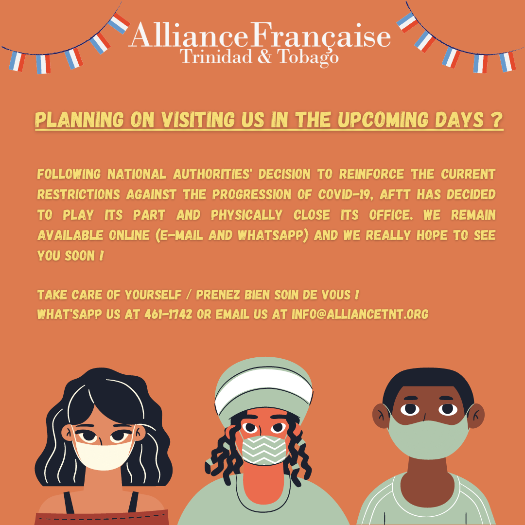please-note-that-until-further-notice-we-wont-be-accepting-walk-ins-anymore.-call-us-622-6119-or-email-us-at-info40alliancetnt.org-prenez-bien-soin-de-vous-2